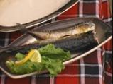 Риба плакия по кайлъшки
