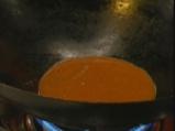 Агнешко с медено-джинджифилов сос 5