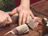 Рибена чорба