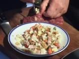 Свинско бонфиле  2