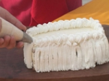 Охридска торта 4