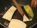 Сандвич от патладжан