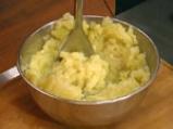 Герести картофи