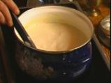 Сладко от прясно мляко 2