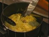 Гъбена супа със сметана 2