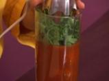 Кюфтенца с булгур в доматен сос 2
