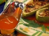 Доматен сос