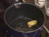 Доматена супа по индийски 4