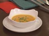 Доматена супа по индийски 6