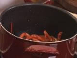 Екстраваганца с омари по белгийски