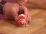 Екстраваганца с омари по белгийски 5