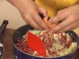 Картофи по неаполитански 3