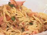 Каубойски спагети