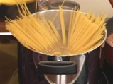 Каубойски спагети 2