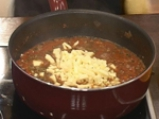 Каубойски спагети 6