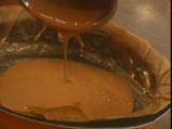 Ягодов кейк 2