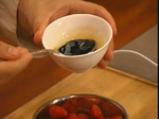 Ягодов кейк 3