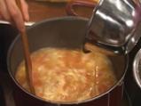 Доматена супа 3