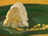 Златоградска картофена салата 3