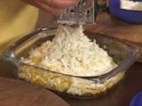 Златоградска картофена салата