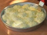 Милинки със сирене 4