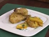 Пилешки кълки \