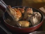 Домашно пиле по свищовски 2