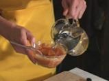 Домашно пиле по свищовски 5