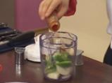Кошнички пълни с фасул и царевица 5