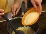Оризови чашки 3