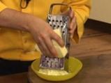 Оризови чашки 5