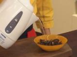 Боб пиперлия с луканка 3