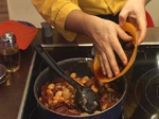 Боб пиперлия с луканка 9
