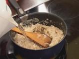 Кюфтенца от кисело зеле с шпеков салам 4