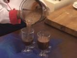 Топъл шоколад 6