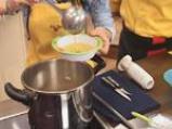 Зеленчукова супа 9