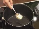 Крем супа от маруля 2