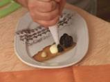 Шоколадово трио 6