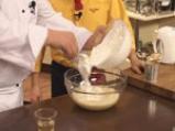 Мус с ром и млечно сладко 4