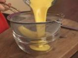 Картофена изненада с гъши дроб 7