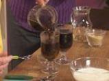 Кафе по ирландски 5