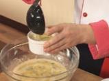 Зеленчуков омлет в купичка 5