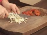 Зеленчуков омлет в купичка 7