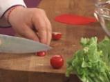 Зеленчукова салата 4