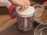 Ориенталска пиперица с таратор от спанак 4