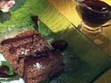 Браунис в микровълнова фурна