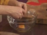 Картофи с праз и бекон в гювече 6