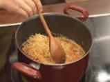Суха супа 8