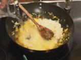 Ароматен жълт ориз 7