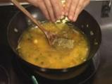 Ароматен жълт ориз 8